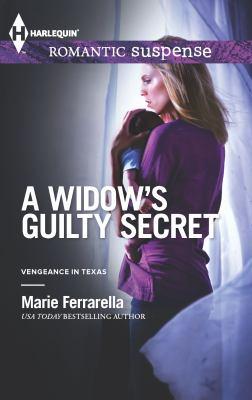 A widow's guilty secret [electronic resource]