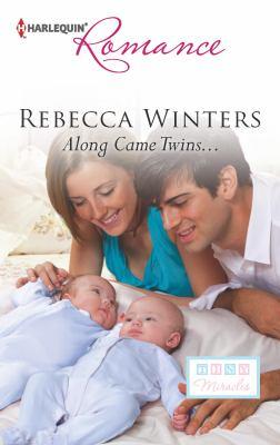 Along Came Twins-