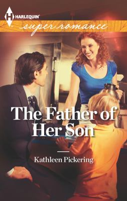 The father of her son [electronic resource]