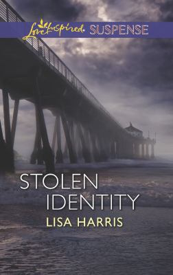 Stolen identity [electronic resource] :  Faith in the Face of Crime