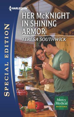 Her McKnight in shining armor [electronic resource]