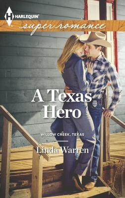 A Texas hero [electronic resource]