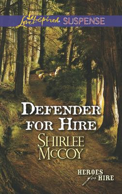 Defender for Hire