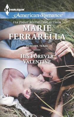 His Forever valentine [electronic resource]