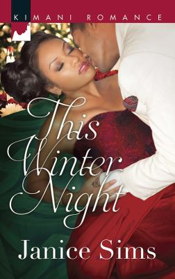This Winter Night