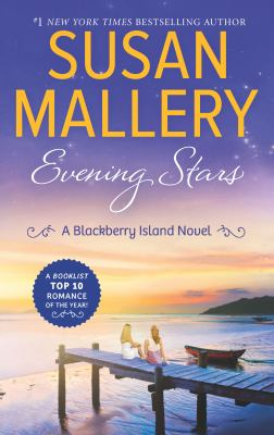 Evening stars : a Blackberry Island novel