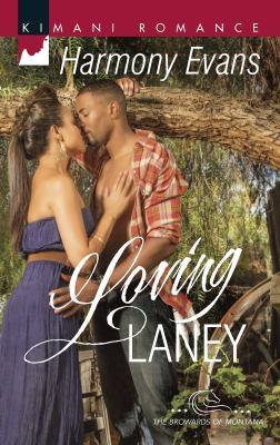 Loving Laney