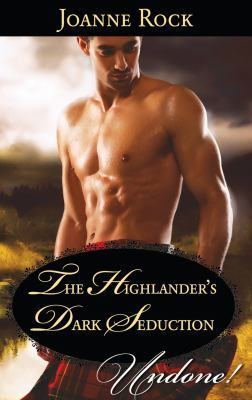 Highlander's dark seduction