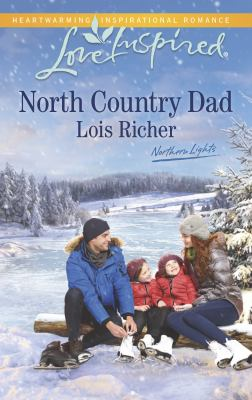 North country dad