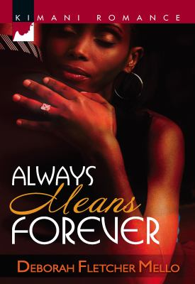 Always Means Forever