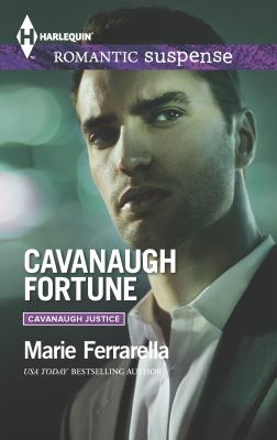 Cavanaugh Fortune