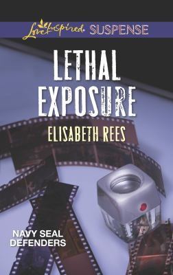 Lethal Exposure