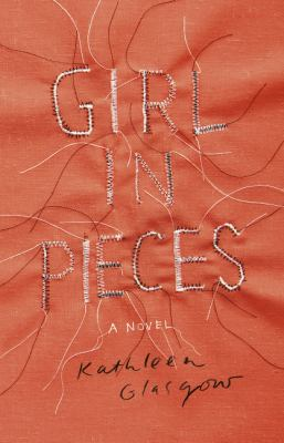Link to Catalogue record for Girl in pieces