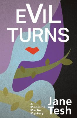 Evil turns