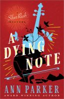 A Dying Note