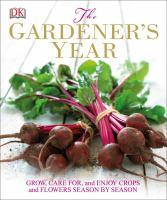 The Gardener's Year.