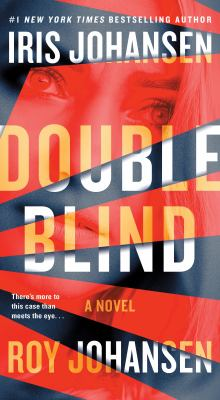 Double Blind--A Novel