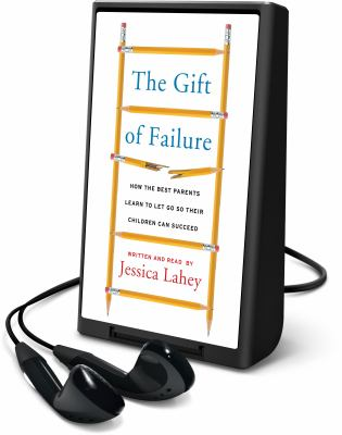 The gift of failure :