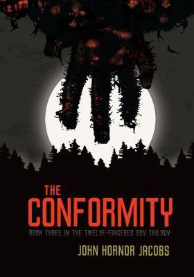 The Conformity.