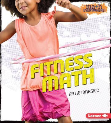 Fitness Math