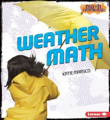 Weather Math