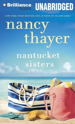 Nantucket Sisters a Novel