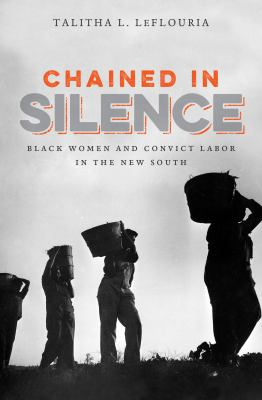 Chained in Silence
