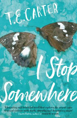 Cover Image for I stop somewhere