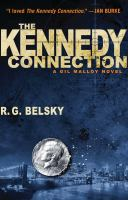 The Kennedy Connection