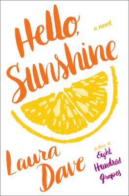 Hello, Sunshine : a novel