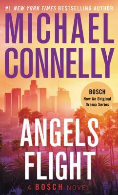 Angels Flight a Novel