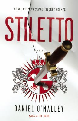 Stiletto