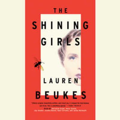 The Shining Girls a Novel