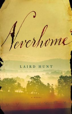 Neverhome : a novel