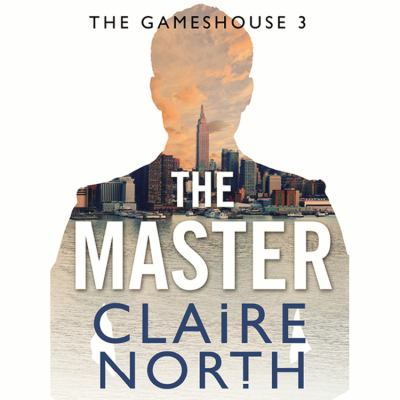 The master : gameshouse novella 3