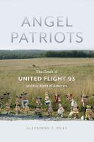 Angel Patriots