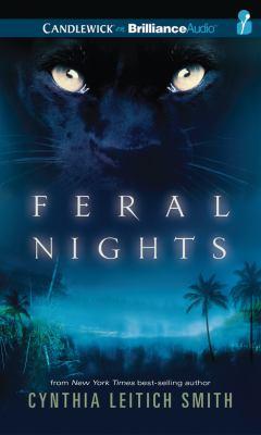 Feral nights