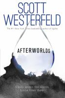 Afterworlds