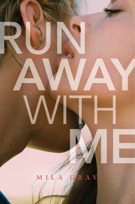Run Away with Me