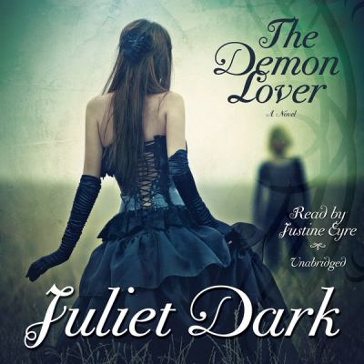 The demon lover [a novel]