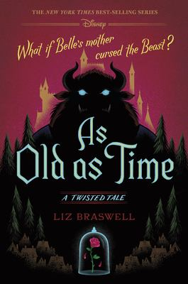 As old as time : a twisted tale