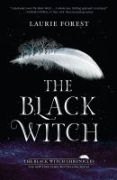 The Black Witch--An Epic Fantasy Novel