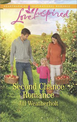 Second Chance Romance