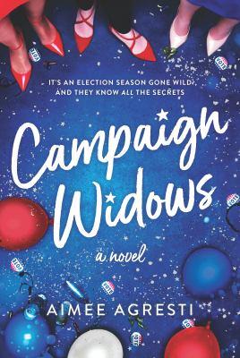 Campaign Widows