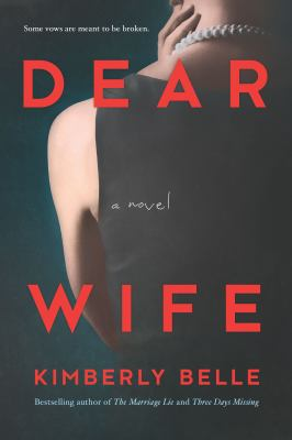 Dear Wife