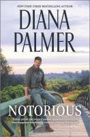Notorious--A Novel