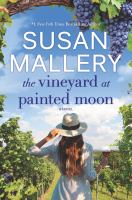The Vineyard at Painted Moon
