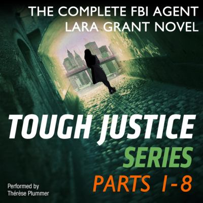 Tough justice series. Parts 1-8
