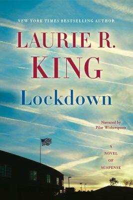Lockdown : a novel of suspense