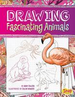 Drawing Fascinating Animals